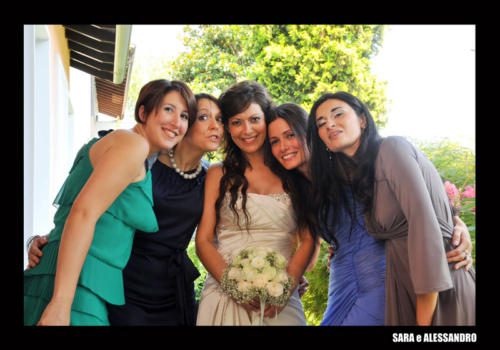 sara-e-alessandro-5-7-2012-b
