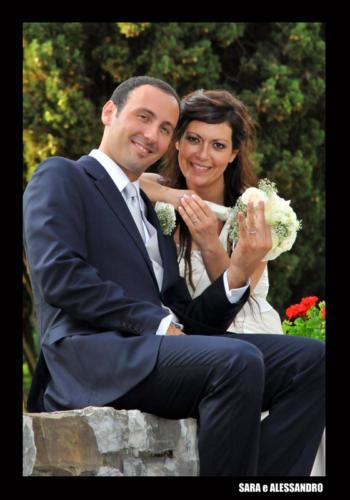 sara-e-alessandro-5-7-2012-d